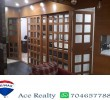 Fully Furnished Office at Mithakali For Rent