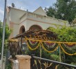 BUNGALOW FOR SALE IN INDRAPRASTH BUNGALOW, VASTRAPUR