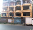 COMMERCIAL SPACE AT BARASAT