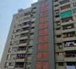 4BHK FLAT FOR SALE IN RATNAKAR 1