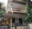 Resale 6 BHK independent house for sale in Jayanagar