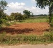 Sale :  255 sq. yards West Facing Plot at Gundlapochampally.Secunderabad.