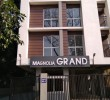 Magnolia Grand - 3 BHK flat for sale