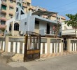 4BHK Bunglow for sale in Staff Society Naranpura Ahmedabad Gujarat Naranpura