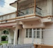 5 BHK Bunglow for sale in Alok Bunglows