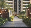 4BHK Luxurious Contemporary Living Flats Swati Crimson At Shilaj Thaltej Ahmedabad Gujarat India