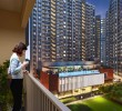 2 BHK Aster Adani Realty S G Highway, Ahmedabad