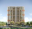 4 & 5 BHK Luxury Apartment for sale in Viola, Ambli Road, Ahmedabad, India