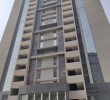 25000 sq ft unfurnished office space for rent