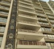 4BHK FULLY FURNISHED FLAT ON RENT IN NOBLES ANTRIX