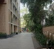 3 BHK Appartment for Sale in Le Jardin, Law Garden