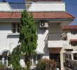 4 BHK Bungalow for Sale in Zanzar Bungalow, Bodakdev, Ahmedabad, India