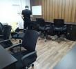 OFFICE SPACE FURNISHED FOR RENT AT BHAWANIPORE