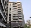 3 BHK Furnished Apartment for Sale at Magnolia Residency, Jodhpur