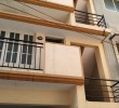 Resale Independent house For Sale in JP Nagar 5 th Phase