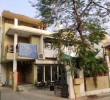 4 BHK Furnished Bungalow for Sale at Bopal 444, Bopal