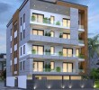 3bhk in Residential Flat for sale in Yamuna Gaur City, Greater Noida