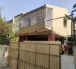 4 BHK Bungalow for Sale at Hindu Colony, Navrangpura
