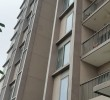 4 BHK Appartment for sale in One 49
