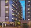 2 BHK Flat BY SOPAN VISHWANATH AT CLUBO7 SHELA AHMEDABAD GUJARAT