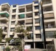 4 BHK Flat for Sale at Sepal Garnet, Ahmedabad