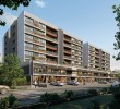 4 BHK Appartment for Sale in Indus - Sindhubhavan Road