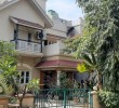 4 BHK Bunglow for Sale in Paras Bunglows - Prahladnagar
