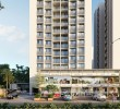 Shaligram Prime South Bopal 2 BHK Luxurious Apartments