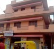 Commercial property in basaveshwarnagar