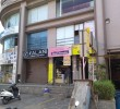 OFFICE FOR SALE AT SCARLET BUSINESS HUB PALDI AHMEDABAD