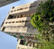 2  BHK APARTMENT FOR SALE AT SATELLITE TOWER