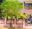 260 Square Yards Villa near Mansarovar metro station Jaipur