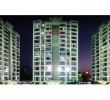 3BHK for Sale in Palm Avenue
