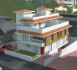 Cloud 9 - 6 BHK Bungalow
