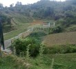 Agriculture land available for sale. for school/ho