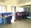 Commercial office space for sale @ Jodhpur Park