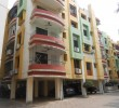 Ready to move flat for sale @ Mayfair greens, Narendrapur