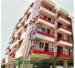 Ready to move apartment located in S Block Greater Kailash 2
