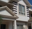 4bhk Duplex at Hoshangabad Road
