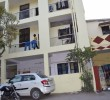 18bhk Hostel at Indrapuri