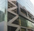 Commercial Space for rent @RDB BOULEVARD, SECTOR V