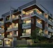 THIS PROPERTY IS LOCATED IN HEART OF SOUTH DELHI.