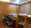 Commercial office space for rent @G C Avenue