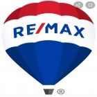 RE/MAX Office RE/MAX Sole Realty