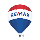RE/MAX Office RE/MAX MaxFirst Choice